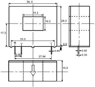 1,应用:通讯电源,不间断电源ups,斩波器,电化学,整流,电源监测,电焊机